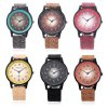 Miler A8297 Men Quartz Watch photo