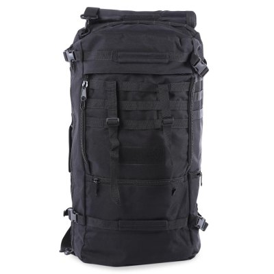 unisex-climbing-camping-hiking-military-tactical-bag