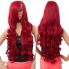 Cosplay Wigs deal