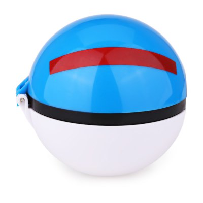 Kids Interesting Multicolor Pressure Proof Strong BallClassic Toys<br>Kids Interesting Multicolor Pressure Proof Strong Ball<br><br>Age Range: &gt; 3 years old<br>Features: No Music<br>Material: Plastic<br>Type: Whole<br>Product weight: 0.029 kg<br>Package weight: 0.080 kg<br>Product Size(L x W x H): 7.00 x 7.00 x 7.00 cm / 2.76 x 2.76 x 2.76 inches<br>Package Size(L x W x H): 8.00 x 8.00 x 8.00 cm / 3.15 x 3.15 x 3.15 inches<br>Package Contents: 1 x Pressure Proof Ball