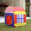 Kids Portable Foldable Outdoor Indoor Cartoon Tent for sale
