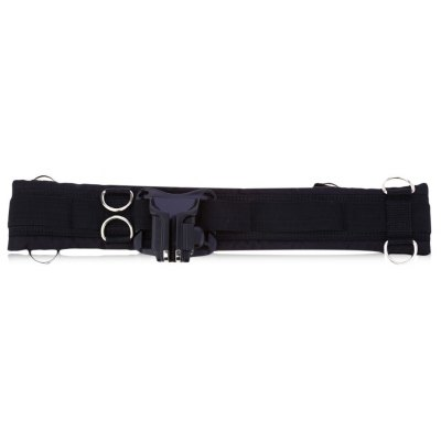 LENSGO Camera Waist Belt Holster