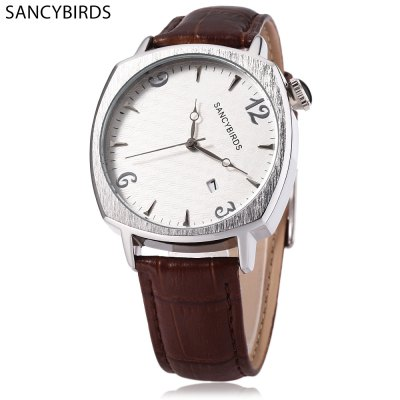 SANCYBIRDS FY979 Men Quartz Watch