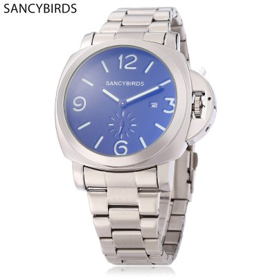 SANCYBIRDS FY926 Male Quartz Watch