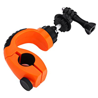 bike-holder-mount-rack-for-xiao-yi-sports-camera-camcorder