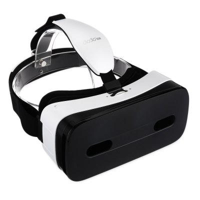 Dlodlo Glass H1 3D VR Virtual Reality Headset