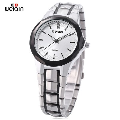 WeiQin W0099G Men Quartz Watch