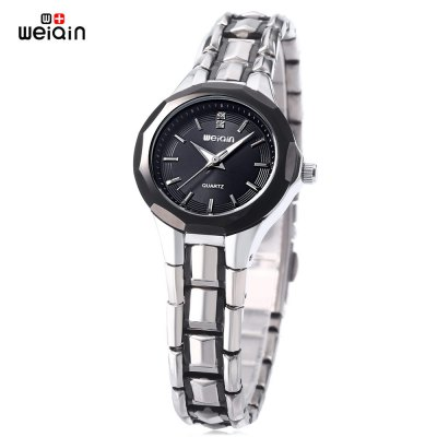 WeiQin W0099L Women Quartz Watch