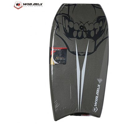 Winmax EPS Beach Surfboard Stand Up Paddle Board