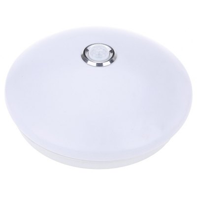 LED Ceiling Panel Light