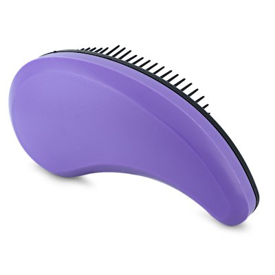 Creative Hairdressing Comb
