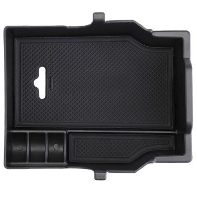 Car Store Content Container for Haval 16 - H2
