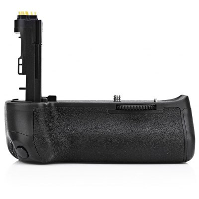 Veledge BG 1K Camera Battery Grip Holder Handle for Canon EOS 6D