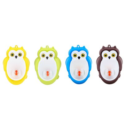 Wall Hanging Children Standing Urinal for Boy