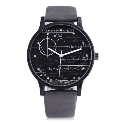 MILER A8292 Unisex Quartz WatchUnisex Watches<br>MILER A8292 Unisex Quartz Watch<br><br>Band Length: 8.35 inch<br>Band Material Type: Leather<br>Band Width: 18mm<br>Case material: Alloy<br>Case Shape: Round<br>Clasp type: Pin Buckle<br>Dial Diameter: 1.64 inch<br>Dial Display: Analog<br>Dial Window Material Type: Glass<br>Gender: Men,Women<br>Movement: Quartz<br>Style: Simple<br>Product weight: 0.040 kg<br>Package weight: 0.098 kg<br>Product Size(L x W x H): 25.50 x 4.30 x 0.80 cm / 10.04 x 1.69 x 0.31 inches<br>Package Size(L x W x H): 9.00 x 8.00 x 5.50 cm / 3.54 x 3.15 x 2.17 inches<br>Package Contents: 1 x MILER A8292 Unisex Quartz Watch