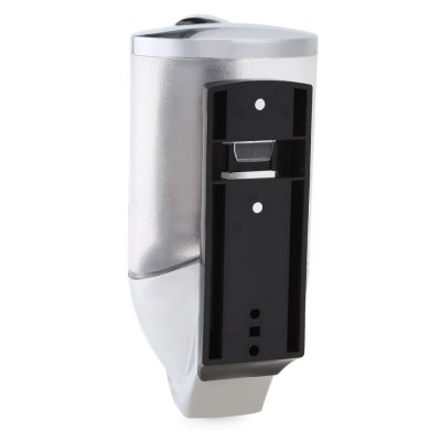 300ML Wall Mount Soap Dispenser Lotion Pump