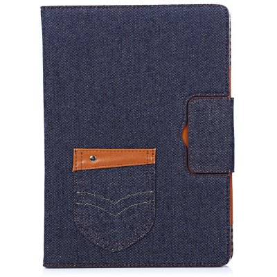 Protective Cover Case for iPad Air 2