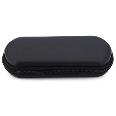 PU Material Storage Travel Carry Case for PSV 1000 2000