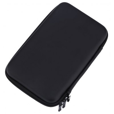 Shockproof Portable Travel Case Cover Storage Bag for New 3DSLL