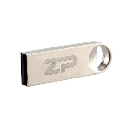 usb-20-flash-drive