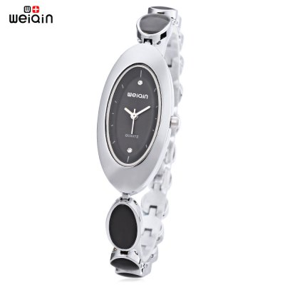 WEIQIN W4797 Women Quartz Watch