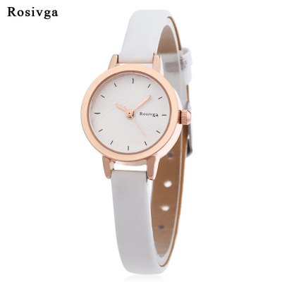 Rosivga 260 - 1 Female Quartz Watch