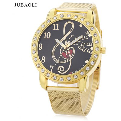 JUBAOLI 1131 Female Quartz Watch