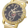 JUBAOLI 1131 Female Quartz Watch deal