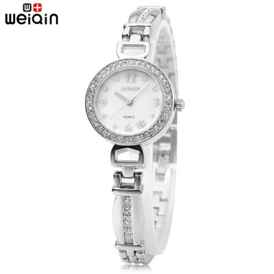 WEIQIN W4801 Women Quartz Watch