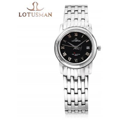 LOTUSMAN DL802SWA Female Quartz Watch