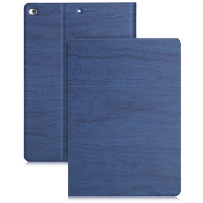 PU Leather Full Body Case for iPad Air 2