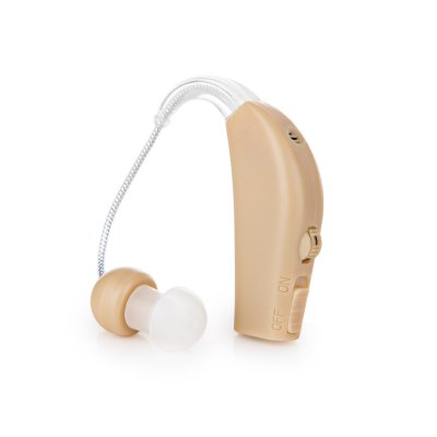 hearing-aid-sound-amplifier