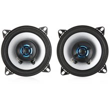 LABO LB - PS1402T Paired Car Coaxial Speaker