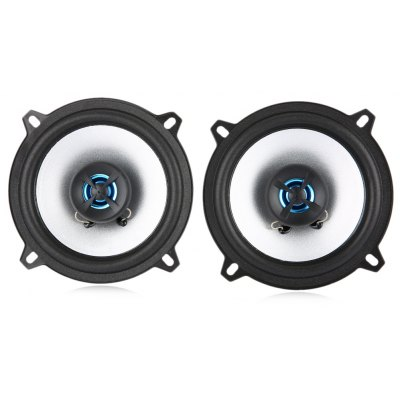 LABO Paired LB - PS1502T Car Coaxial Speaker