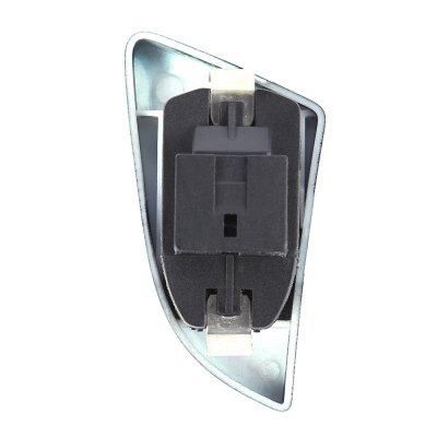 Lock Control Switch for Audi B8