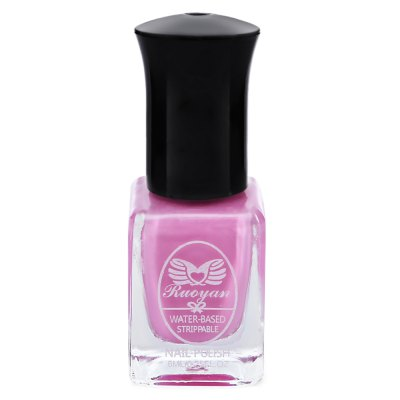 6ml-cosmetics-soak-off-manicure-uv-gel-nail-polish