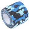 cheap EDCGEAR 4.5M Tactical Camouflage Fabric Adhesive Tape