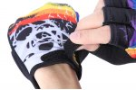 Cycling Gloves photo