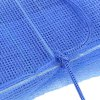 best Hanging Drying Net with Zipper Small Mesh for Vegetables