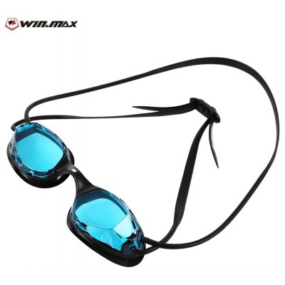 WINMAX Adjustable Swimming Goggle