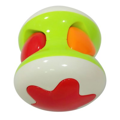 funny-baby-hand-bell-rattle-toys-with-beep-sound