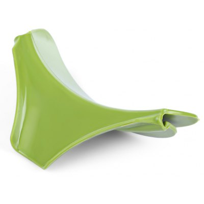 Silicone Soup Funnel Kitchen Tool