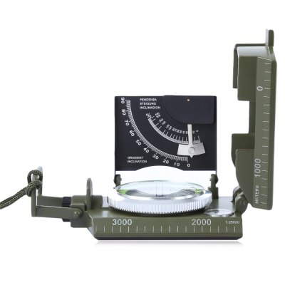 multifunction-prismatic-water-resistant-luminous-compass