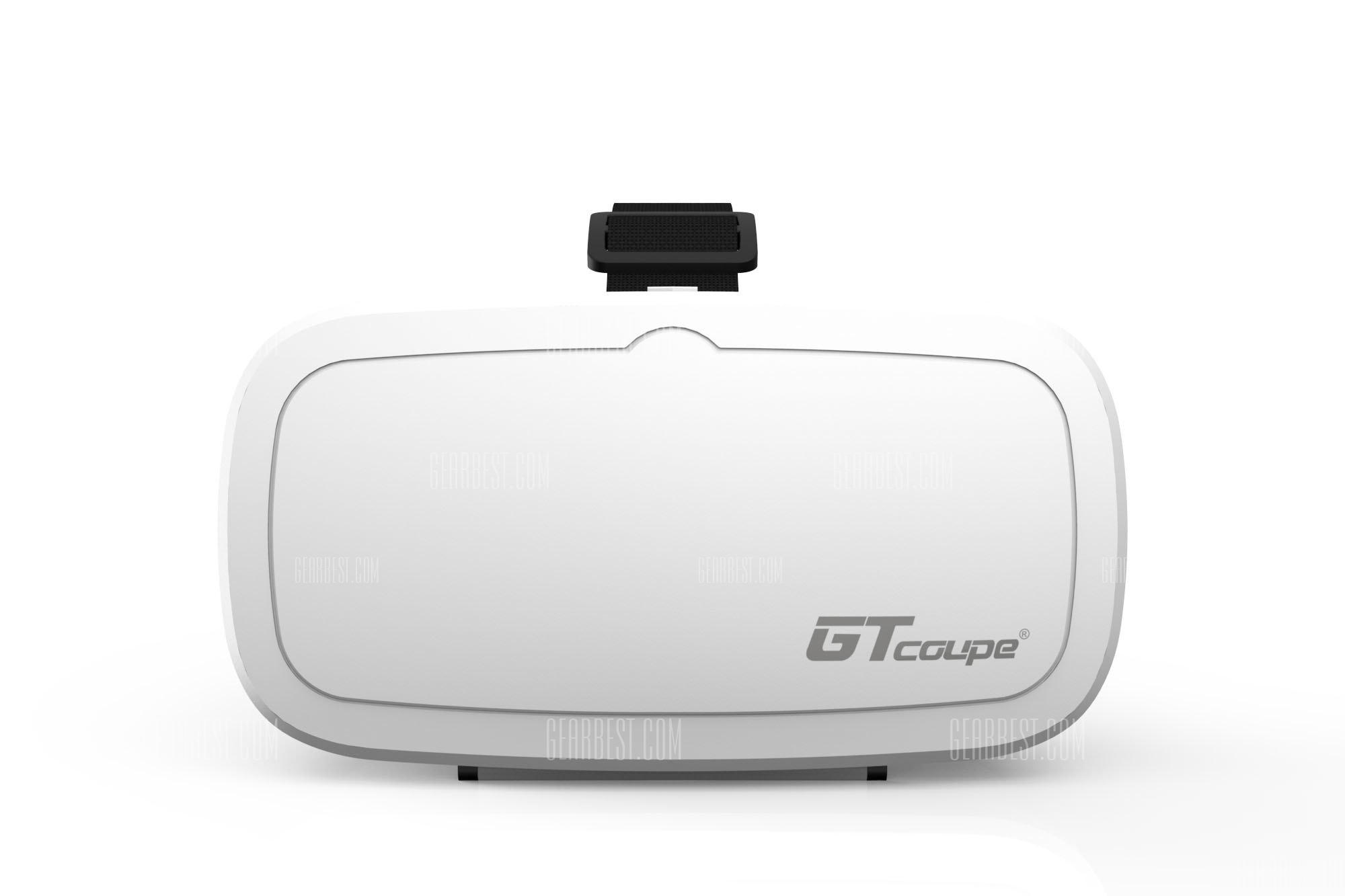 IX VR001 3D VR Headset for iPhone