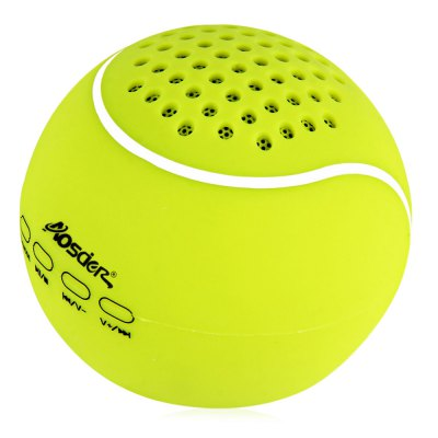 tennis-bluetooth-speaker