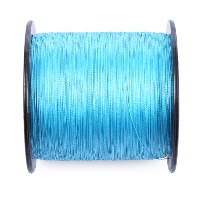 PROBEROS 500M Monofilament PE 4 Strands Fishing Line