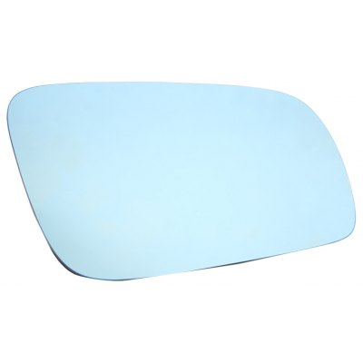 Automobile Rearview Ophthalmic Lens