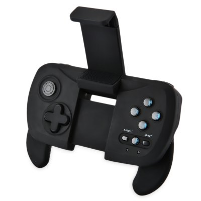 Bluetooth Wireless Gamepad for Smartphone TV