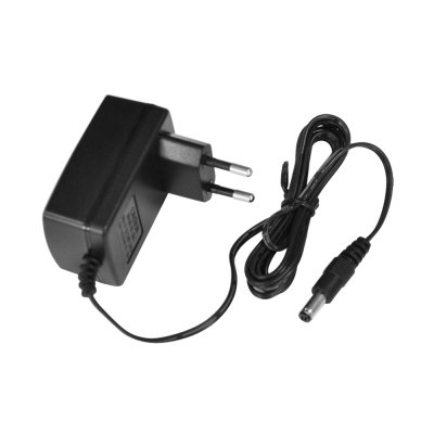 HUBSAN Extra Spare EU Charger for H501S RC Quadcopter