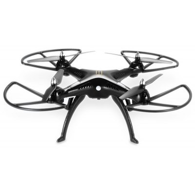 Huanqi 899B 2.4G 4CH 6-Axis Gyro RC Drone RTF Hold Altitude Mode